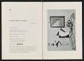 View Kootz Gallery scrapbook #1 digital asset: page 138