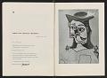 View Kootz Gallery scrapbook #1 digital asset: page 140