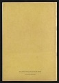View Kootz Gallery scrapbook #1 digital asset: page 142