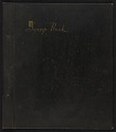 View Kootz Gallery scrapbook #2 digital asset: cover