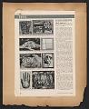 View Kootz Gallery scrapbook #2 digital asset: page 30