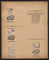 View Kootz Gallery scrapbook #2 digital asset: page 67