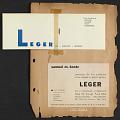 View Kootz Gallery scrapbook #3 digital asset: page 4