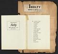 View Kootz Gallery scrapbook #3 digital asset: page 23