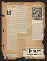 View Kootz Gallery scrapbook #3 digital asset: page 25