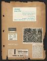 View Kootz Gallery scrapbook #3 digital asset: page 27