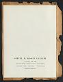 View Kootz Gallery scrapbook #3 digital asset: page 38