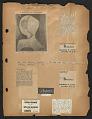 View Kootz Gallery scrapbook #3 digital asset: page 45