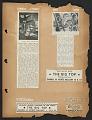 View Kootz Gallery scrapbook #3 digital asset: page 50