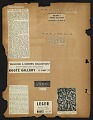 View Kootz Gallery scrapbook #3 digital asset: page 63