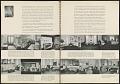 View Kootz Gallery scrapbook #3 digital asset: page 79
