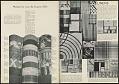 View Kootz Gallery scrapbook #3 digital asset: page 83
