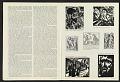 View Kootz Gallery scrapbook #3 digital asset: page 107