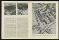 View Kootz Gallery scrapbook #3 digital asset: page 110