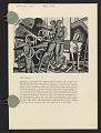 View Kootz Gallery scrapbook #3 digital asset: page 140