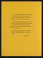View Kootz Gallery scrapbook #3 digital asset: page 144