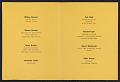 View Kootz Gallery scrapbook #3 digital asset: page 146