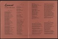 View Kootz Gallery scrapbook #3 digital asset: page 149