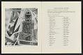View Kootz Gallery scrapbook #3 digital asset: page 167
