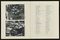 View Kootz Gallery scrapbook #3 digital asset: page 170