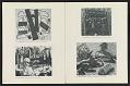 View Kootz Gallery scrapbook #3 digital asset: page 172