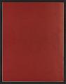 View Kootz Gallery scrapbook #3 digital asset: page 175