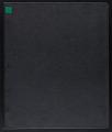 View Kootz Gallery scrapbook #8 digital asset: cover