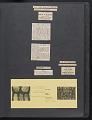 View Kootz Gallery scrapbook #8 digital asset: page 3