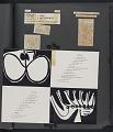 View Kootz Gallery scrapbook #8 digital asset: page 5