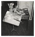 View Leon Kroll's palette digital asset number 0