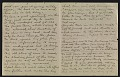 View Walt Kuhn letter to Walter Pach digital asset: pages 4
