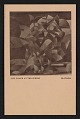 View Armory Show postcard with reproduction of Francis Picabia's painting <em>The dance at the spring</em> digital asset number 0