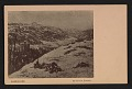 View Armory Show postcard with reproduction of a landscape painting by Ernest Lawson digital asset number 0