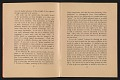 View For and against: views on the international exhibition held in New York and Chicago digital asset: pages 9