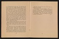 View For and against: views on the international exhibition held in New York and Chicago digital asset: pages 15