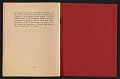 View For and against: views on the international exhibition held in New York and Chicago digital asset: pages 32