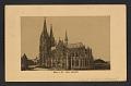 View Walt Kuhn postcard to Vera Kuhn digital asset number 0