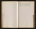 View Association of American Painters and Sculptors Domestic Art Committee record book digital asset: pages 20
