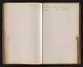 View Association of American Painters and Sculptors Domestic Art Committee record book digital asset: pages 21