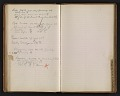 View Association of American Painters and Sculptors Domestic Art Committee record book digital asset: pages 23