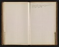 View Association of American Painters and Sculptors Domestic Art Committee record book digital asset: pages 26