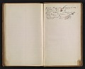 View Association of American Painters and Sculptors Domestic Art Committee record book digital asset: pages 32