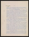 View Gutzon Borglum letter to the Association of American Painters and Sculptors (New York, N.Y.) digital asset: page 1