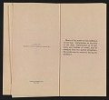 View Catalogue of the <em>International Exhibition of Modern Art</em> in New York digital asset: pages 5