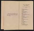 View Catalogue of the <em>International Exhibition of Modern Art</em> in New York digital asset: pages 9