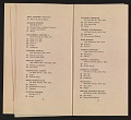 View Catalogue of the <em>International Exhibition of Modern Art</em> in New York digital asset: pages 10