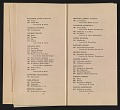 View Catalogue of the <em>International Exhibition of Modern Art</em> in New York digital asset: pages 14