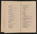 View Catalogue of the <em>International Exhibition of Modern Art</em> in New York digital asset: pages 15