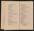 View Catalogue of the <em>International Exhibition of Modern Art</em> in New York digital asset: pages 16