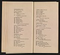 View Catalogue of the <em>International Exhibition of Modern Art</em> in New York digital asset: pages 20